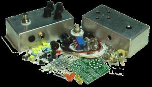 pedal2_web